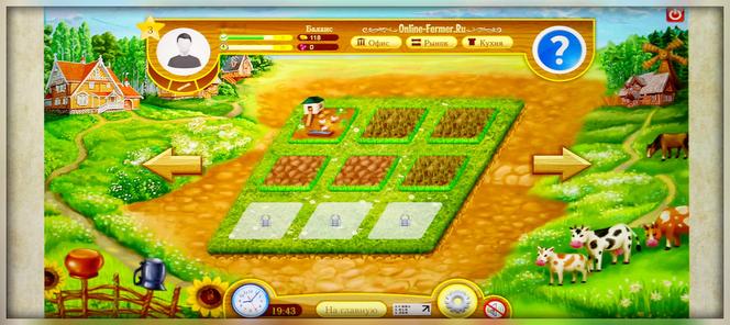 Заработок на игре онлайн фермер сбор биткоин кранов